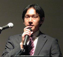 728.2万円 【年収ハッカー】 日医工の平均年収・給料