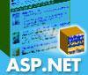 http://www.atmarkit.co.jp/ad/ms/aspnet0503/asp01.html