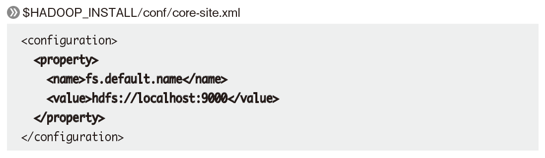 hadoopの疑似分散モードと完全分散モードを試す 1 4 きょうから試せる