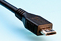 USB 2.0 Micro-B(マイクロB)の解説ページへ