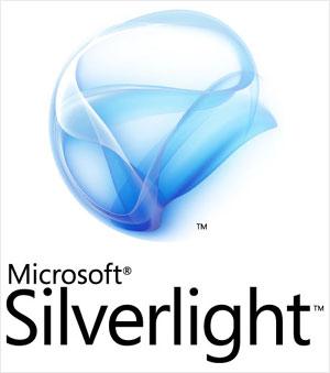 silverlight 2アプリを開発しよう 前編 1 3 it