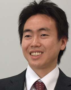 日本発世界へ、   TOMOYO Linux カーネルマージまでの道のり