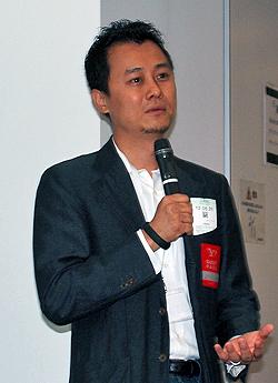日本のゲーミフィケーションは「応用」のステージに