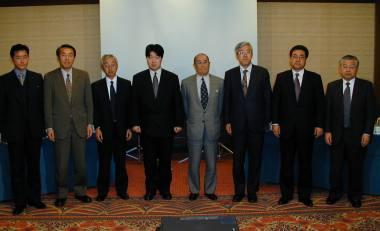 Images of 荒田俊雄 - JapaneseC...