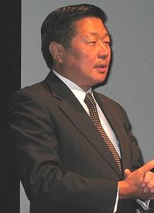 日本IBM(旧IBMビジネスコンサルティングサービ …