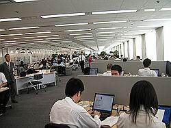 IT:日本IBM営業部門が実践する...