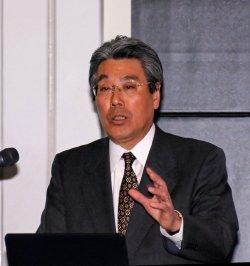 日本HP、日本通運の倉庫管理にRFIDシステム構築 - @