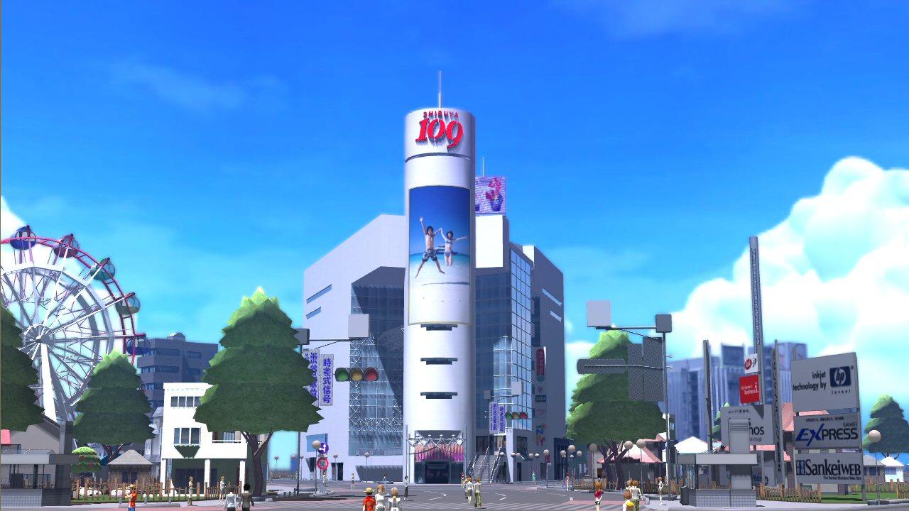 【2019年版】ゲーム業界のランキング、現状 ...